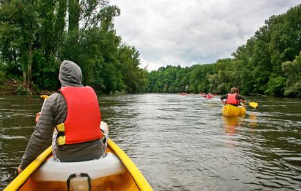 נהר הלואר